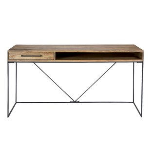 Affordable Shery Desk Office Suite By Union Rustic