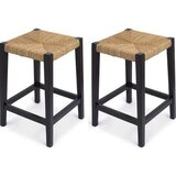Tremendous Rustic Bar Stools Youll Love In 2019 Wayfair Creativecarmelina Interior Chair Design Creativecarmelinacom
