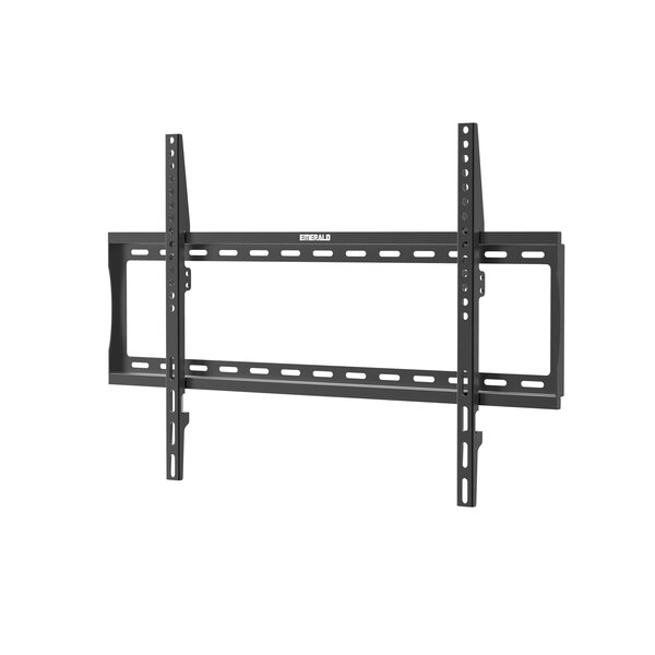 Flat TV Wall Mount for 37-70 LCD/LED Tvs by GForce