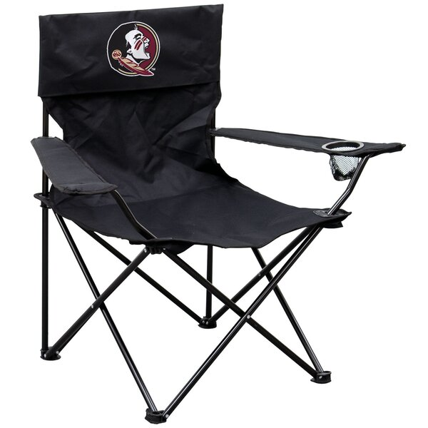 Outdoor Folding Camping Chair by Victory Corps