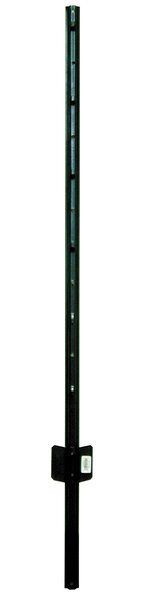 Light Duty 48  Fence Post (Set of 5) by Mat