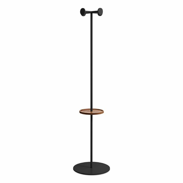 Amos Coat Rack by Blu Dot