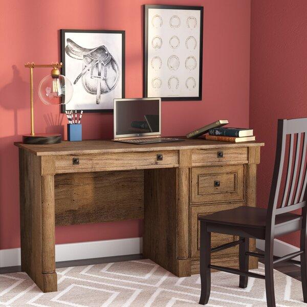 Orviston Credenza Desk