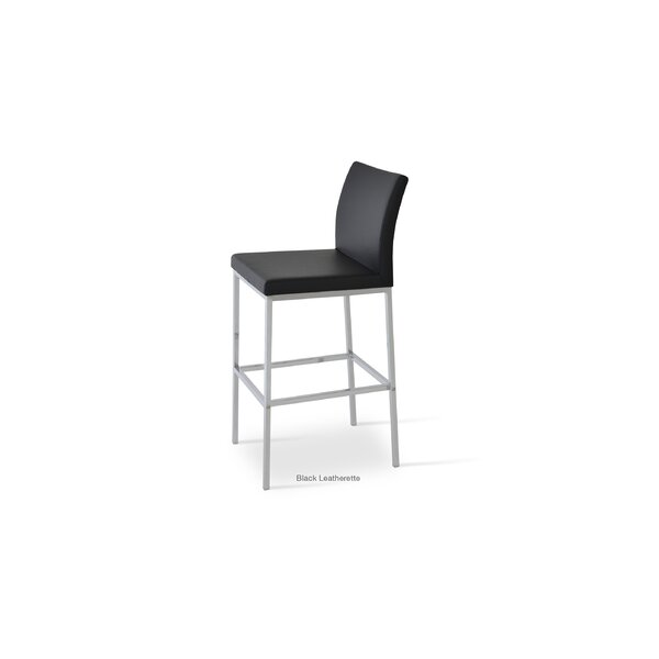 Aria 29 Bar Stool by sohoConcept