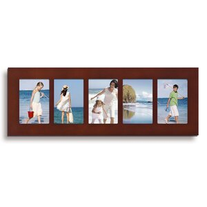 save to idea board - Modern Picture Frame