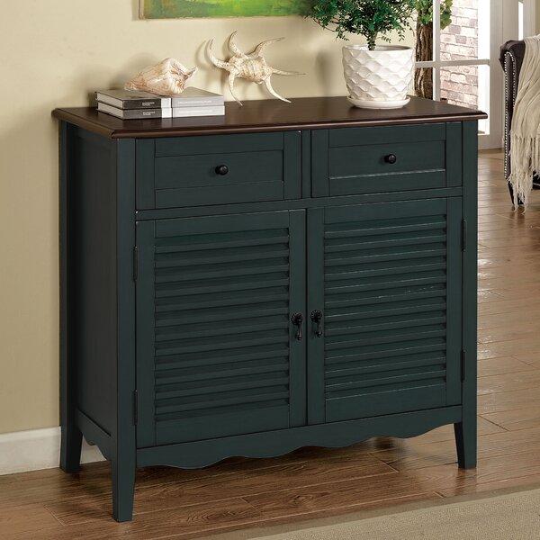 Soniya 8-Pair Shoe Storage Cabinet by Hokku Designs