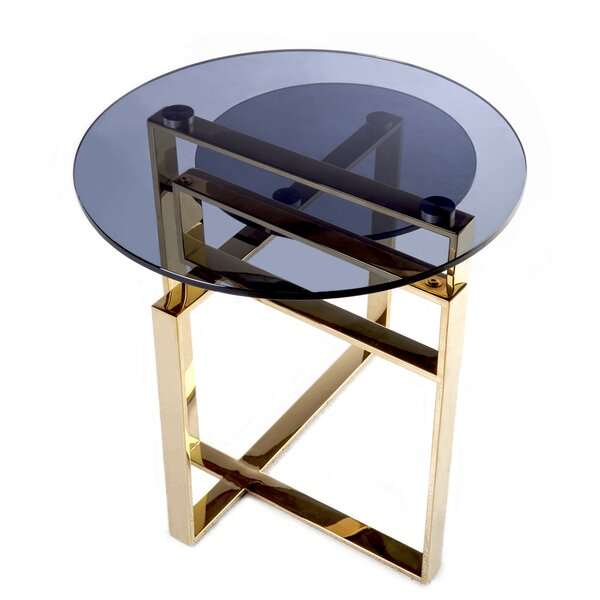 Ginter 2 Piece Nesting Tables By Everly Quinn