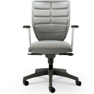 Renew Task Chair