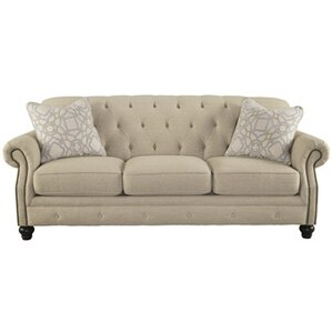 Find for Darby Home Co Beallsville Sofa