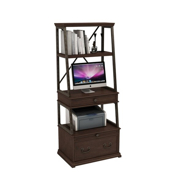 Sharee Standing Desk by Gracie Oaks