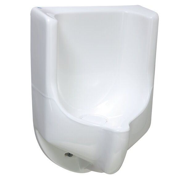 Sonora ADA Urinal by Waterless