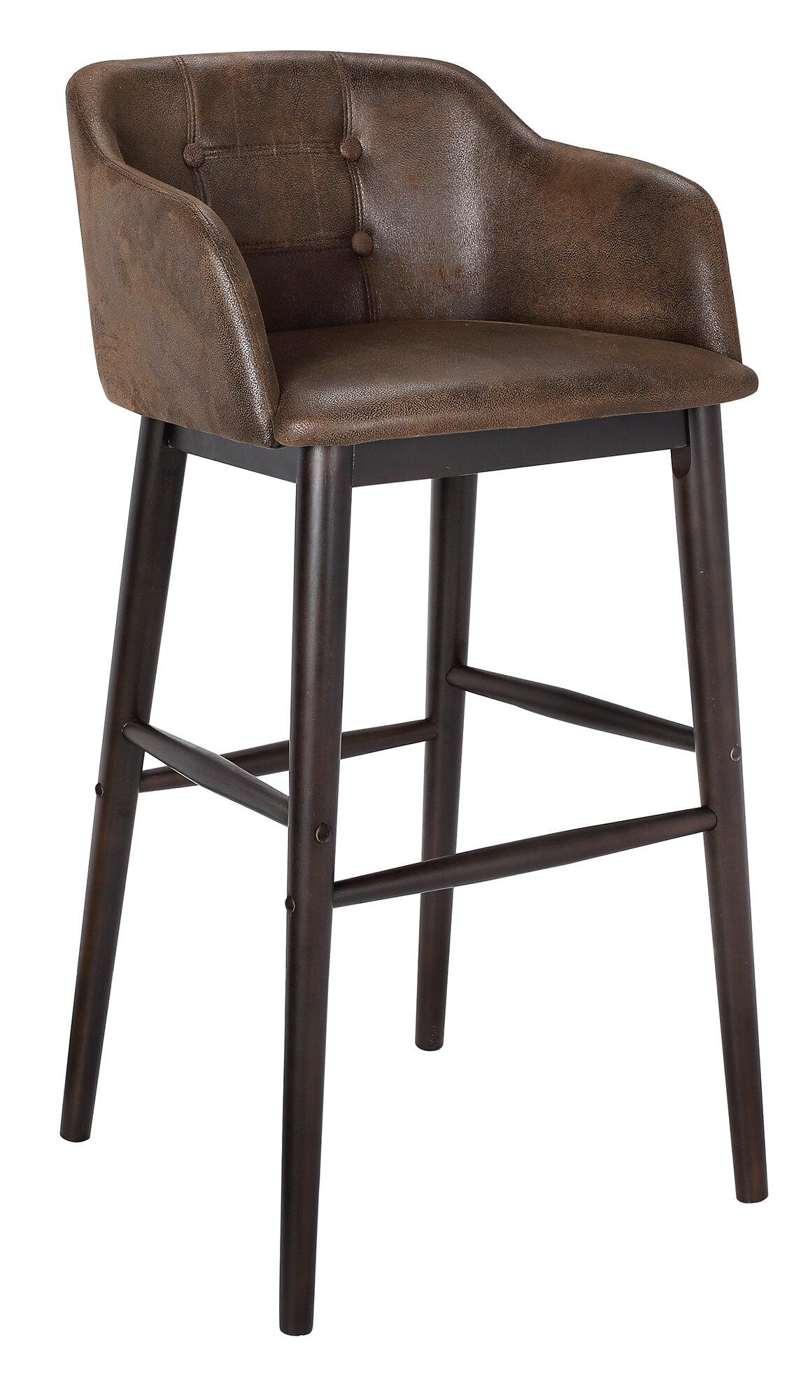 Bromi Design Bar Stool