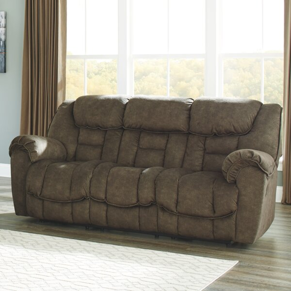 Premium Sell Enid Reclining Sofa Sweet Deals on