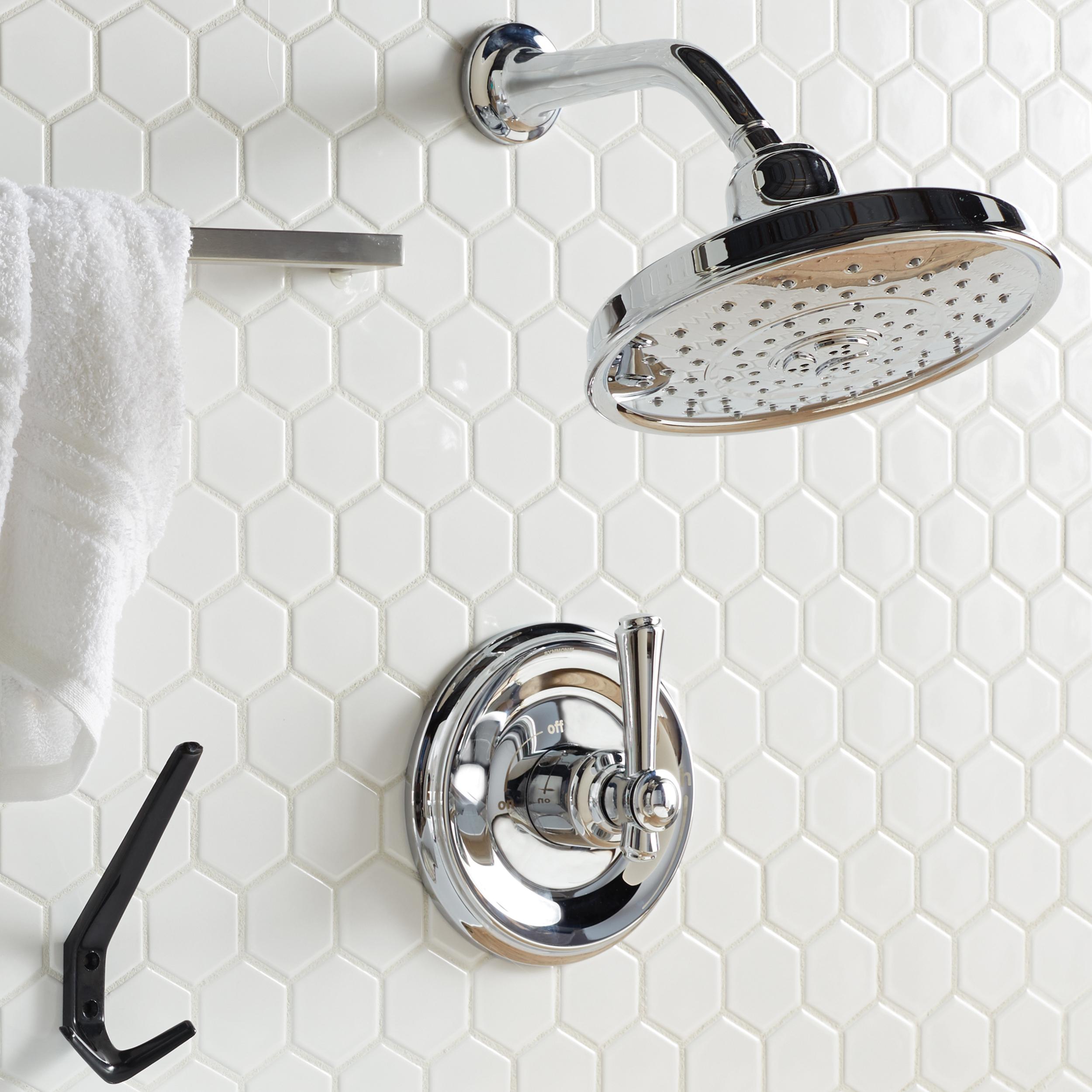 Modern Bathroom Fixtures | AllModern