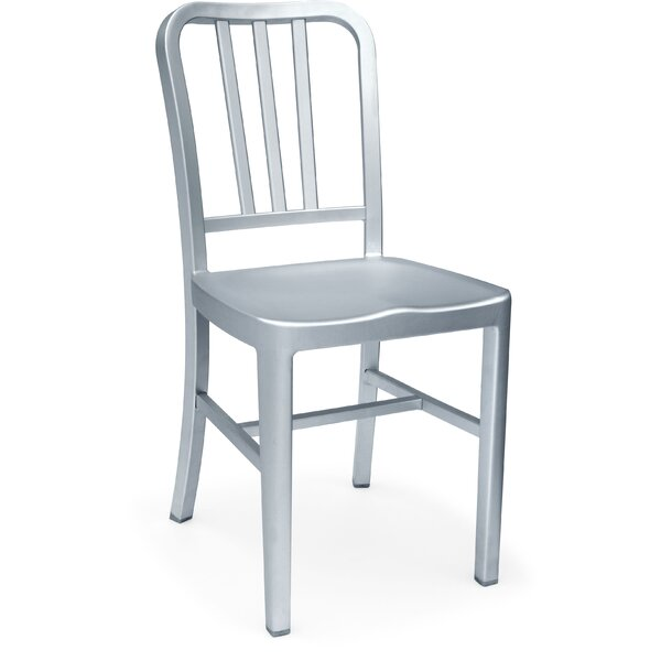 Dining Chair by Premier Hospitality Furniture