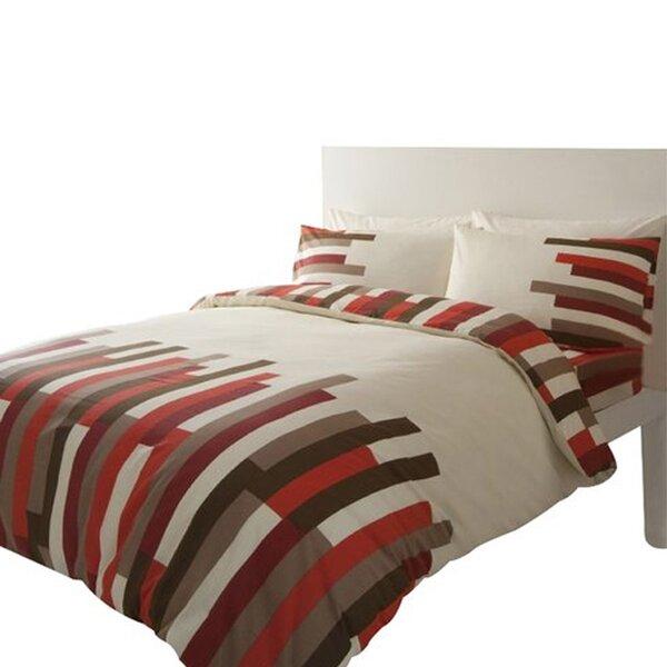 Duvet Covers Duvet Sets Amp Bedding Sets Wayfair Co Uk