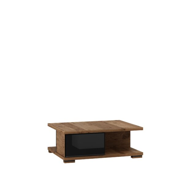Ardent Coffee Table by Foundry Select