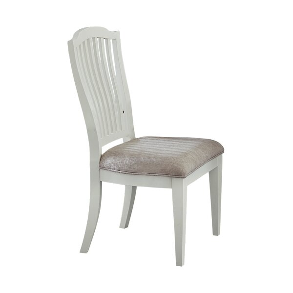 Fairfax Dining Chair (Set of 2) by Ophelia & Co.