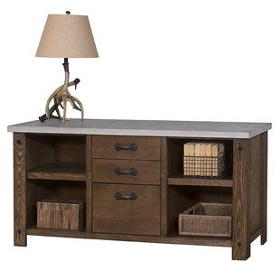 Looking for Stanhope TV Stand for TVs up to 60 By Gracie Oaks