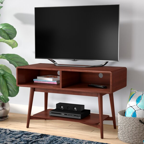 Ali TV Stand For TVs Up To 48