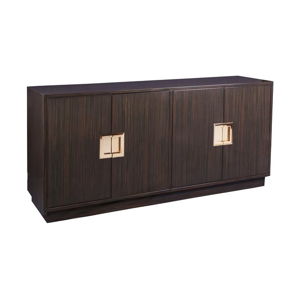 Signature Designs Credenza by Artistica Home