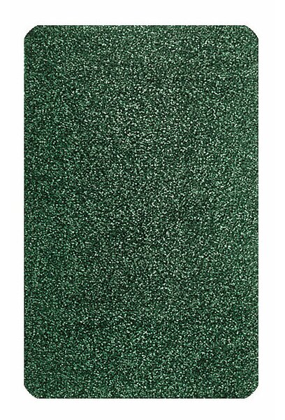 Solid Mt. St. Helens Emerald Green Area Rug by Carpets for Kids