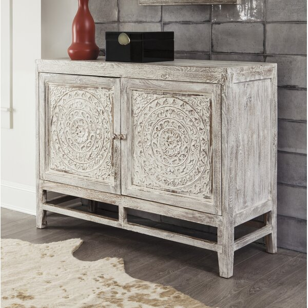 Windham Server by Bungalow Rose Bungalow Rose