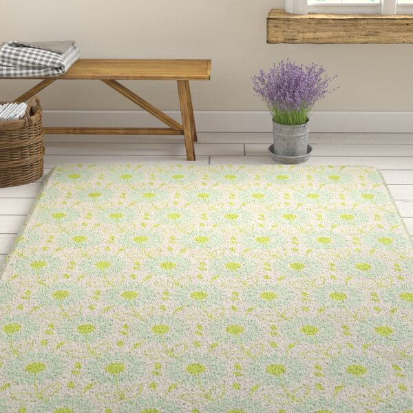 Lenard Area Rug by August Grove