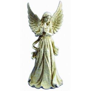 Garden Statues Sculptures Youll Love Wayfair - 26 creative sculptures statues around world