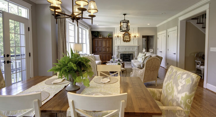 Decorate With Cottage Style Wayfair