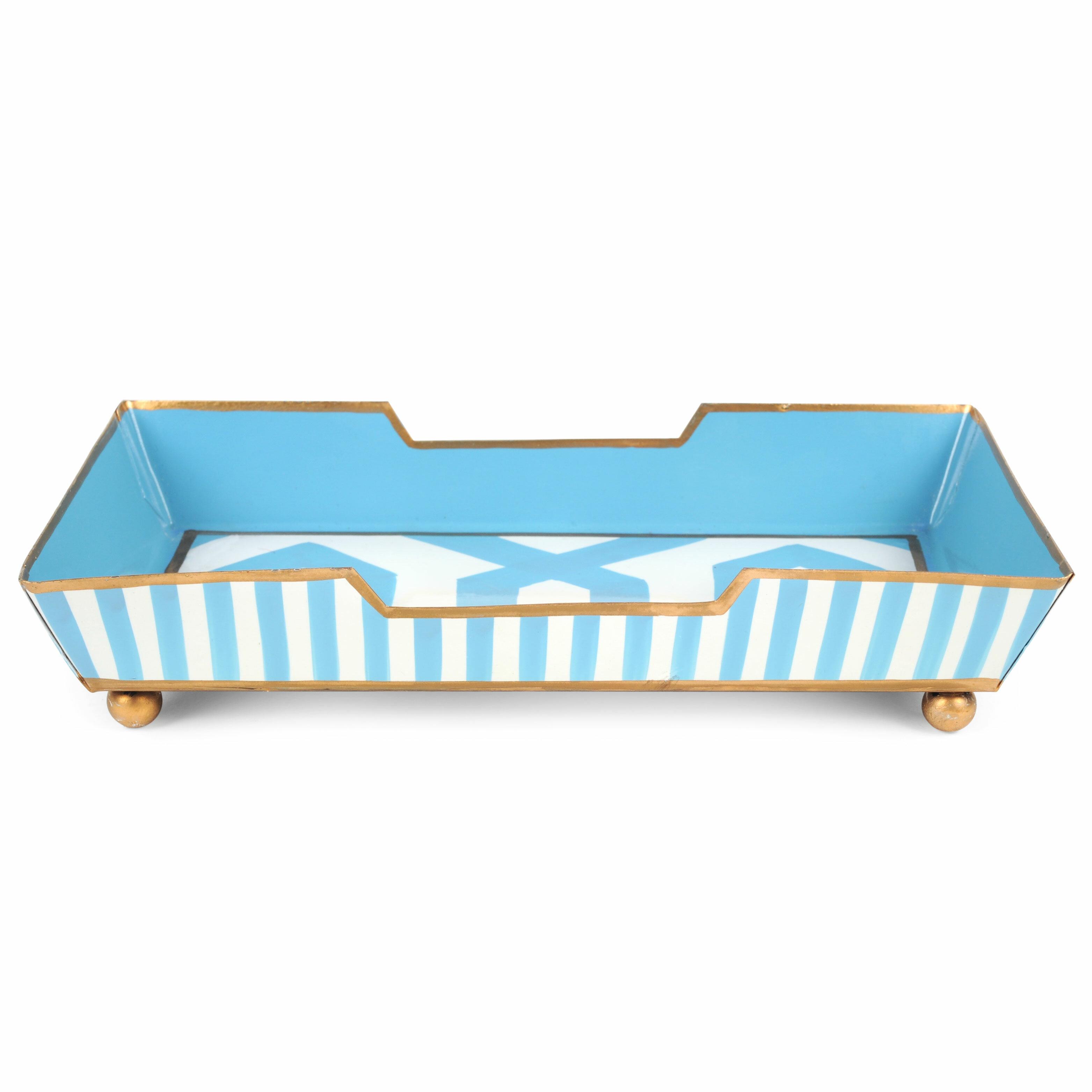 Fantastic Umbra Bath Caddy Photo - Bathtub Design Ideas - klotsnet.com