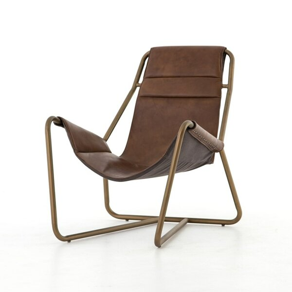 Sigrid Lounge Chair by 17 Stories 17 Stories
