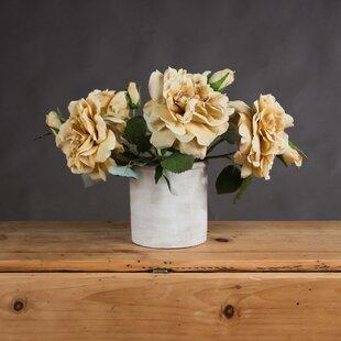 1 x Gladiole// Gladiolen 64 cm gelb  Kunstblumen Seidenblumen