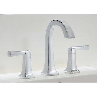 American Standard Bathroom Sink Faucets You Ll Love Wayfair