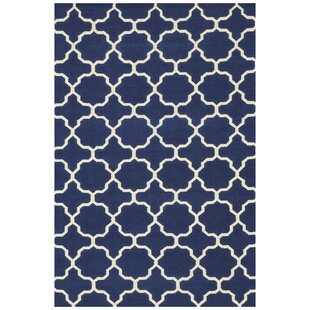 aqua by shag bright awesome world top at entry blackwell ikat ivory classic carpet gray grey bang area and duck navy up rug overstock rugs dark egg furniture large blue solid