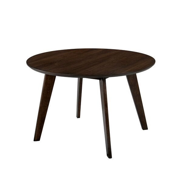 Heisler Dining Table by George Oliver