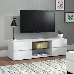 Kenilworth TV Stand for TVs up to 55