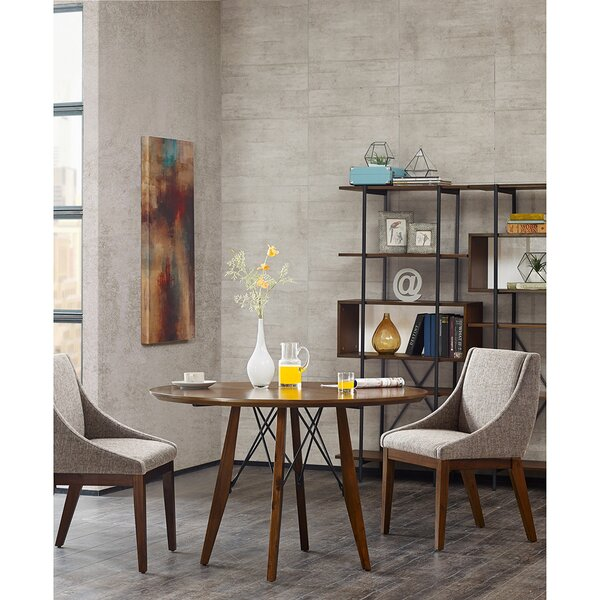 Best Choices Atwood 3 Piece Dining Set By Modern Rustic Interiors Cheap