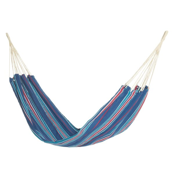 Bodine Tree Hammock by Highland Dunes