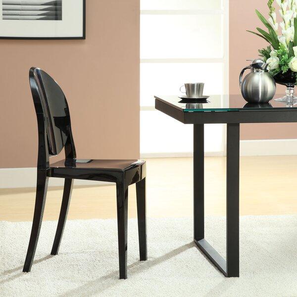 Oakdene Dining Chair (Set of 2) by Mercer41