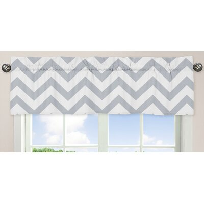 Window Valances Caf 233 Amp Kitchen Curtains You Ll Love