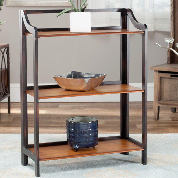 James Etagere Bookcase by Safavieh