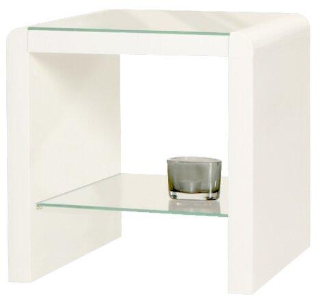 Magallanes End Table by Ebern Designs Ebern Designs