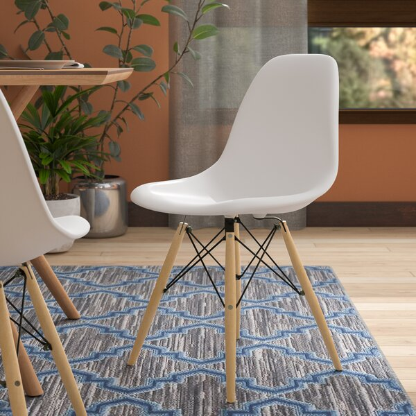 Harrison Dining Chair By Langley Street Langley Street