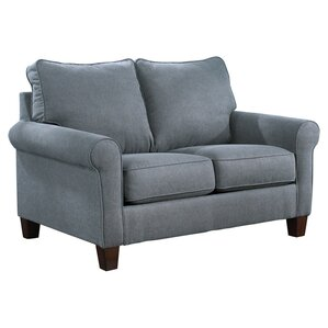Best Reviews Three Posts Osceola Twin Sleeper Sofa