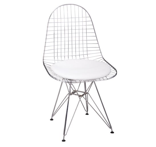 Kamiah Side Chair By Orren Ellis