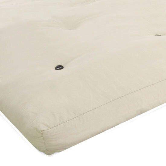 15cm memory foam futon mattress