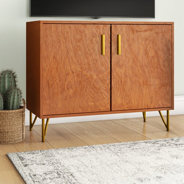 Avalyn TV Stand For TVs Up To 40