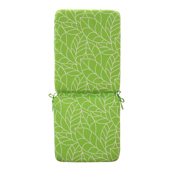 Briony Indoor/Outdoor Rocking Chair Cushion