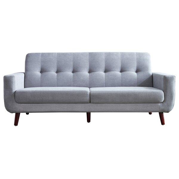 Linton Sofa by Ivy Bronx Ivy Bronx